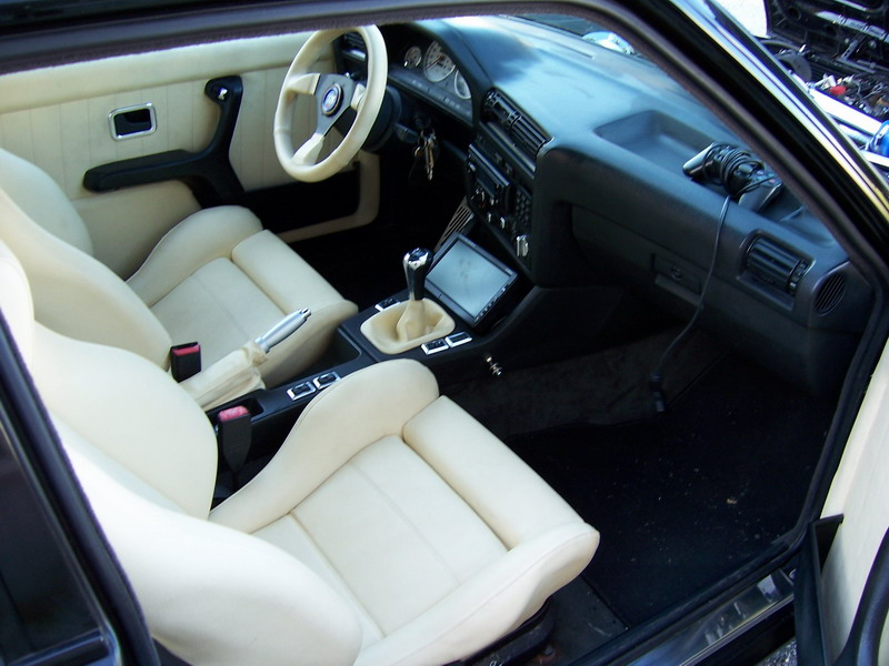 Les BMW du Net [Californian/German/British Look inside] - Page 3 Bild0110