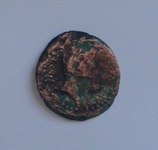 As de Acci, por Cayo César Caligula Dsc00311