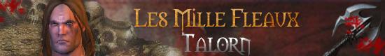 Remerciements Talorn10