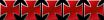 Top-Scheunen-Tuner