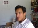 مواصفات محمد العيادى 16331610