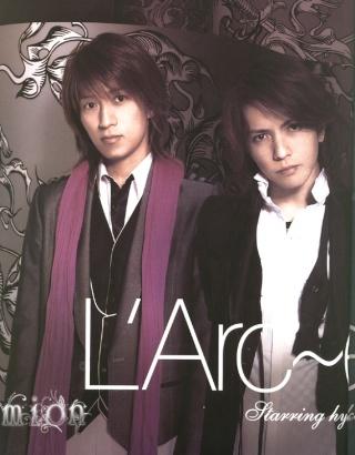 LARUKU FOTOS 12-110