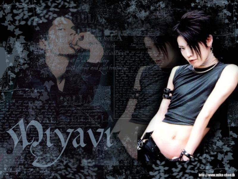 TODO  SOBRE  MIYAVI Miyavi10