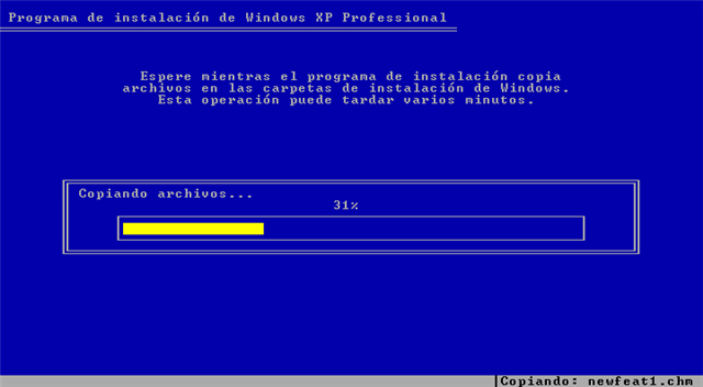 Windows XP uE v3 by Bj. 211
