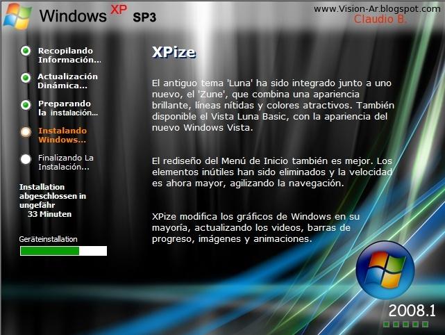 Windows uE SP3 2008.1 ORIGINAL de Bj pero Actualizado! *ULTIMA VERSION* - Página 9 Dibujo11