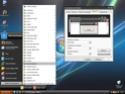 Windows uE SP3 2008.1 ORIGINAL de Bj pero Actualizado! *ULTIMA VERSION* - Página 9 410