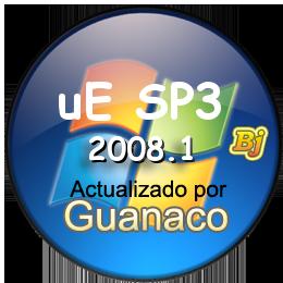 Windows uE SP3 2008.1 ORIGINAL de Bj pero Actualizado! *ULTIMA VERSION* - Página 9 Ue_log10