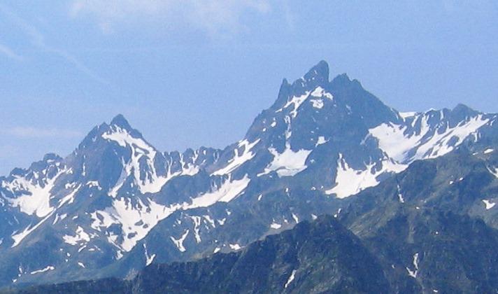 Recherche de noms de sommets 2004_010