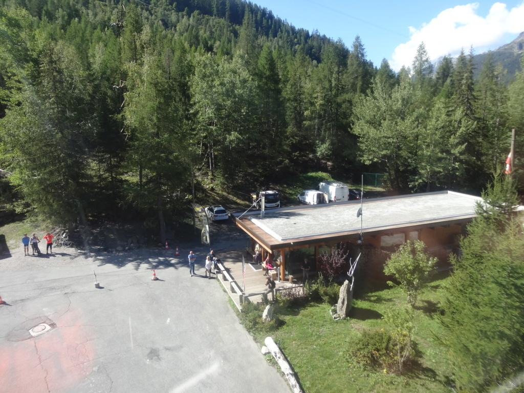Survol du Massif du Mont Blanc Dsc03010