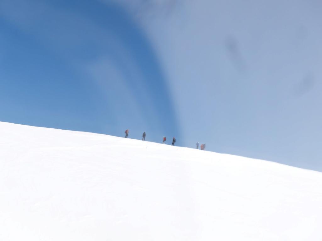 Survol du Massif du Mont Blanc Dsc03013