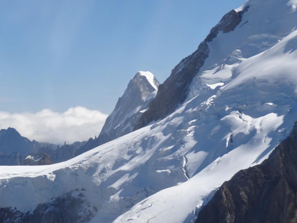 Survol du Massif du Mont Blanc Dsc03014