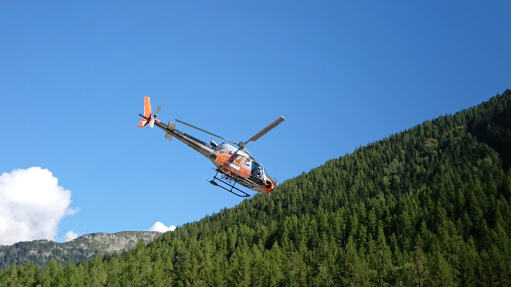 Survol du Massif du Mont Blanc Dsc_0010