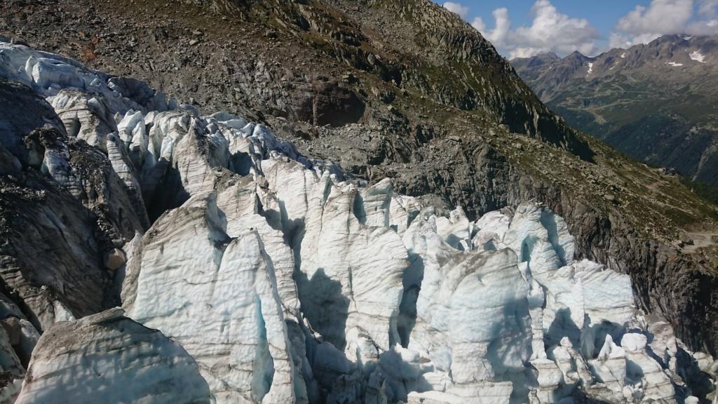 Survol du Massif du Mont Blanc Dsc_0011