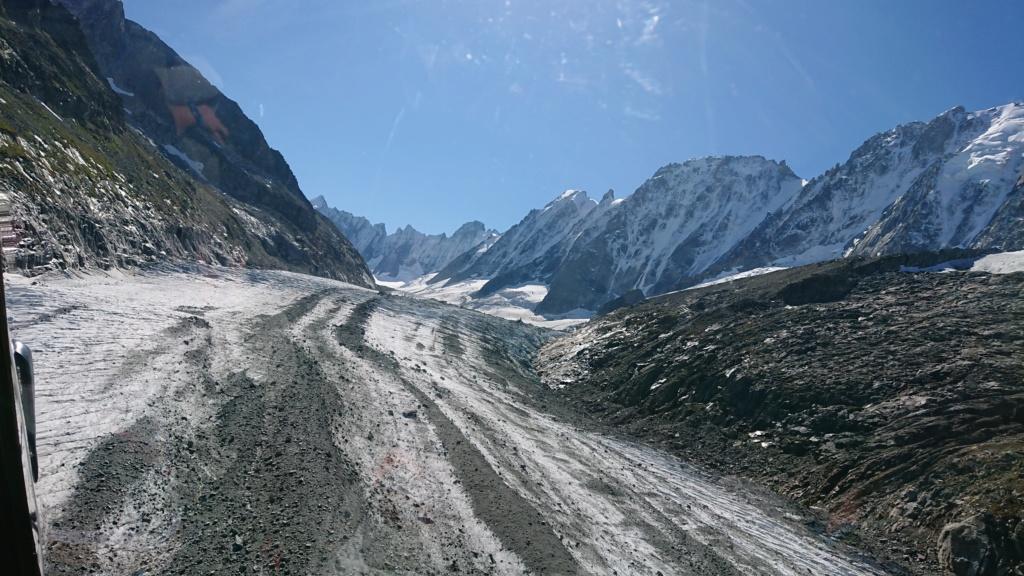 Survol du Massif du Mont Blanc Dsc_0012