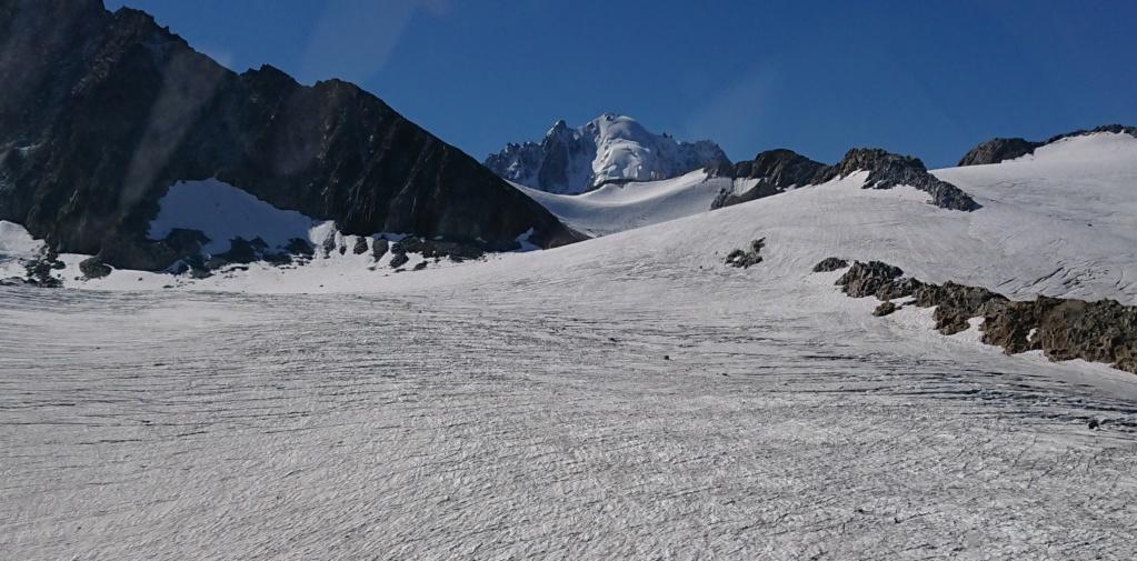 Survol du Massif du Mont Blanc Dsc_0013