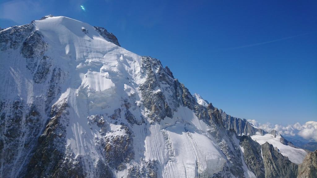 Survol du Massif du Mont Blanc Dsc_0014