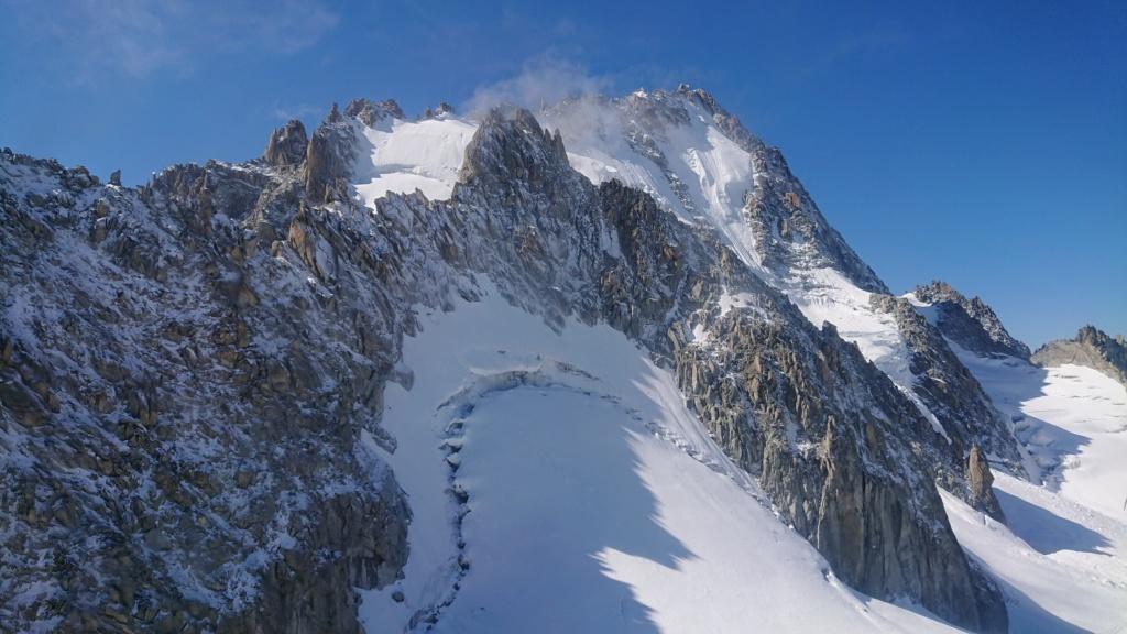Survol du Massif du Mont Blanc Dsc_0015