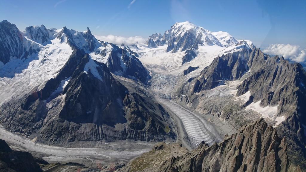 Survol du Massif du Mont Blanc Dsc_0016