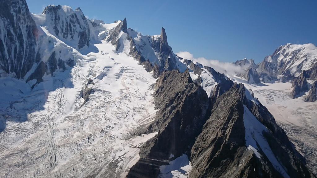 Survol du Massif du Mont Blanc Dsc_0017