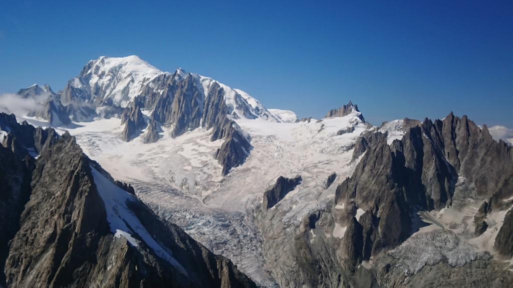 Survol du Massif du Mont Blanc Dsc_0018