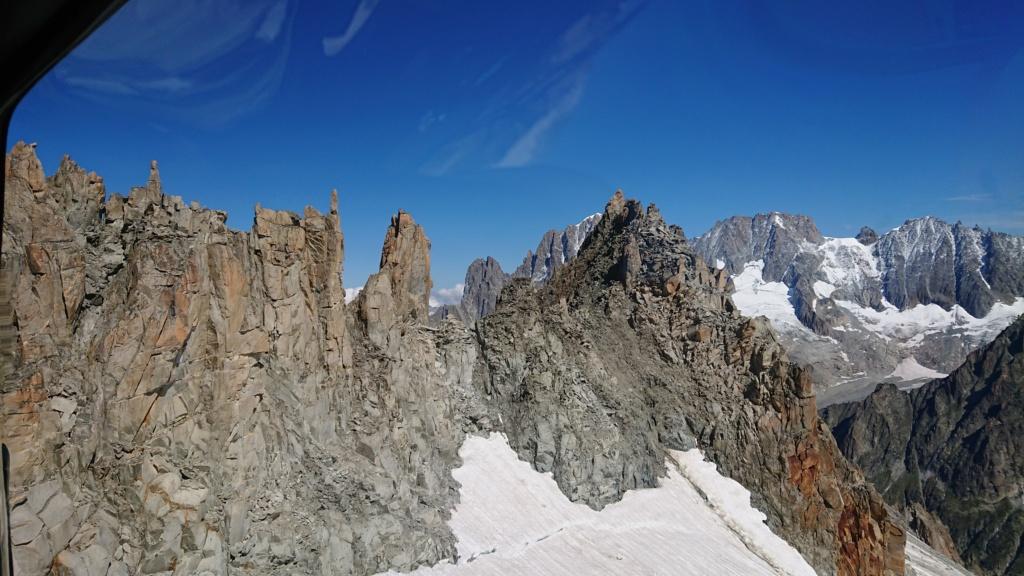 Survol du Massif du Mont Blanc Dsc_0019