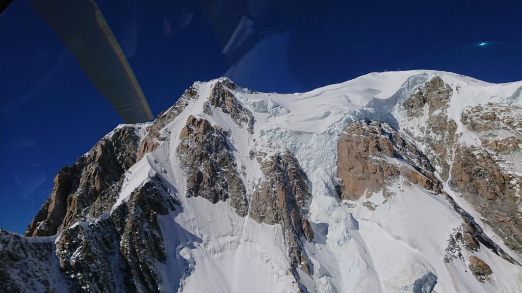 Survol du Massif du Mont Blanc Dsc_0020