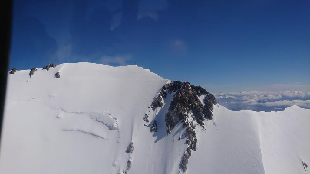 Survol du Massif du Mont Blanc Dsc_0021