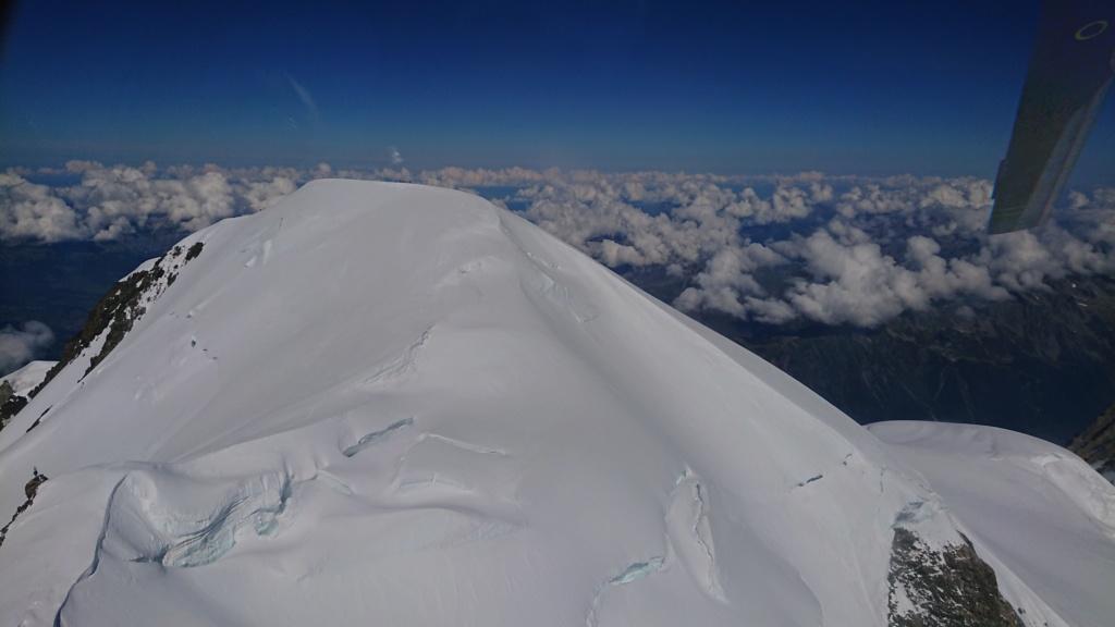 Survol du Massif du Mont Blanc Dsc_0022