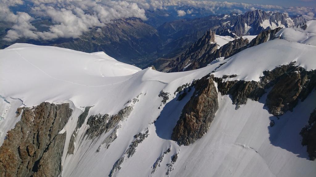 Survol du Massif du Mont Blanc Dsc_0129