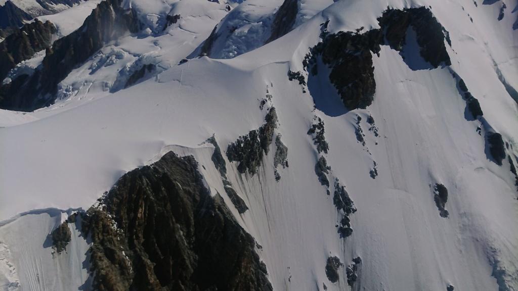 Survol du Massif du Mont Blanc Dsc_0130