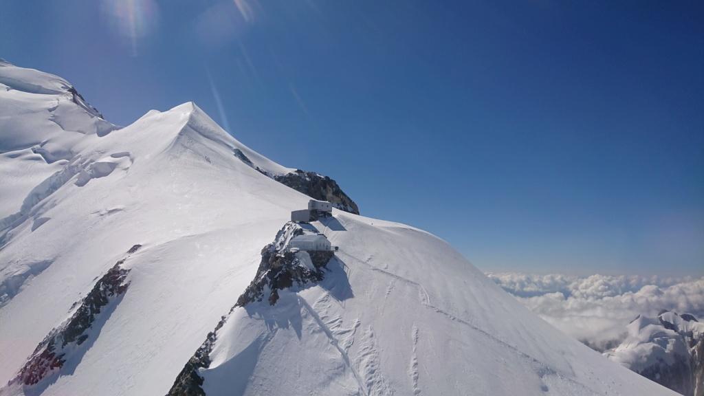 Survol du Massif du Mont Blanc Dsc_0132