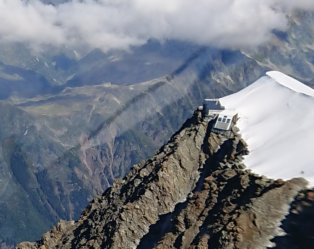 Survol du Massif du Mont Blanc Dsc_0133