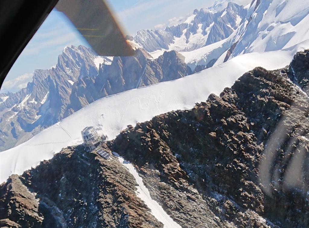 Survol du Massif du Mont Blanc Dsc_0134