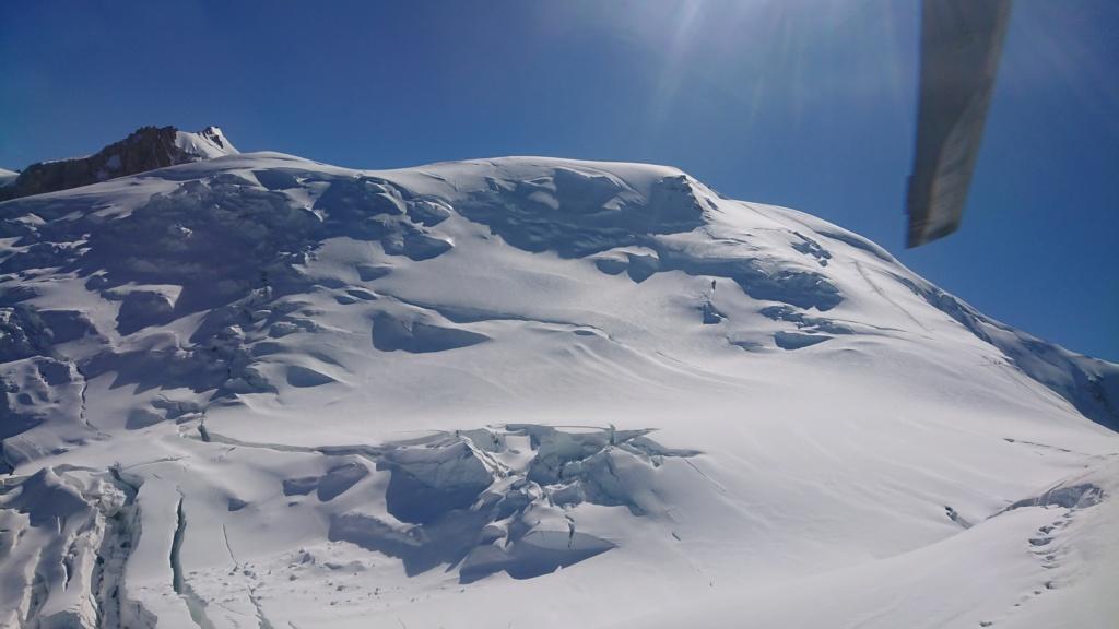 Survol du Massif du Mont Blanc Dsc_0135