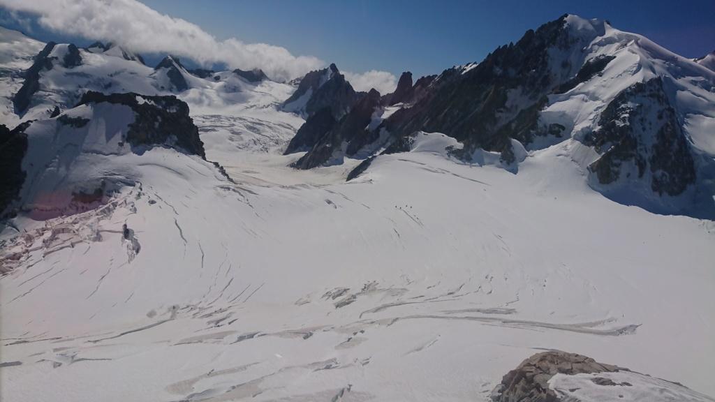 Survol du Massif du Mont Blanc Dsc_0136