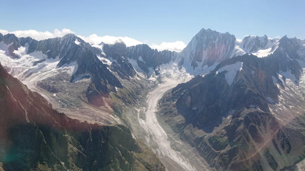 Survol du Massif du Mont Blanc Dsc_0137