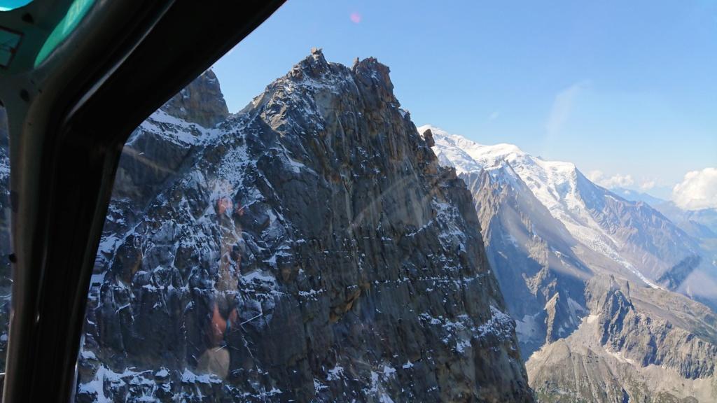 Survol du Massif du Mont Blanc Dsc_0138