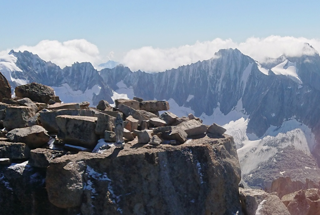 Survol du Massif du Mont Blanc Dsc_0139