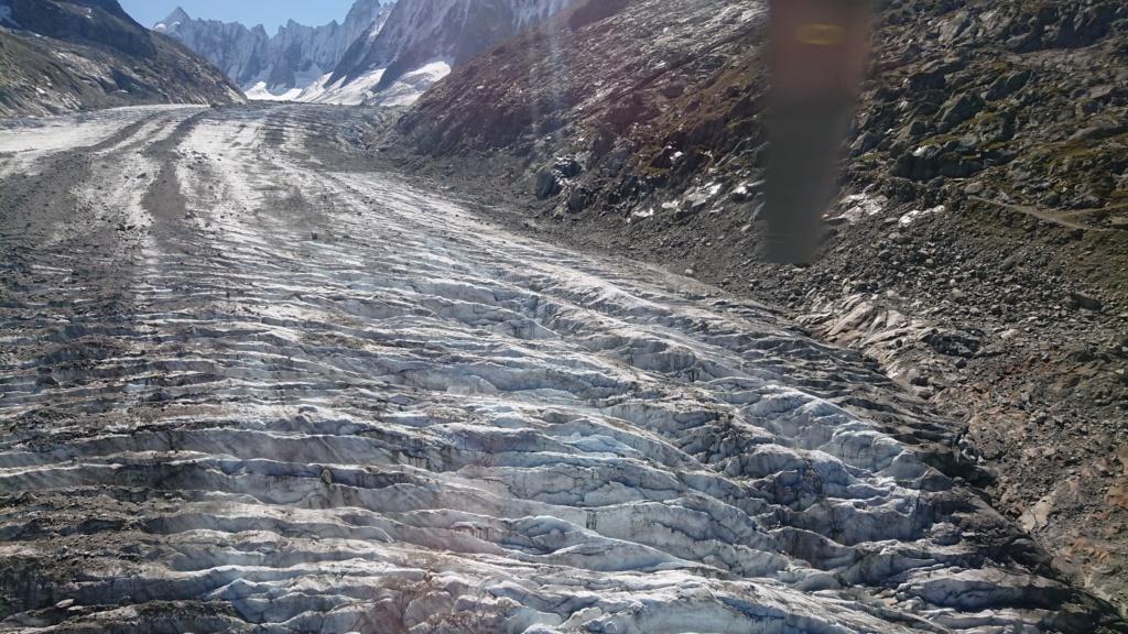 Survol du Massif du Mont Blanc Dsc_0140