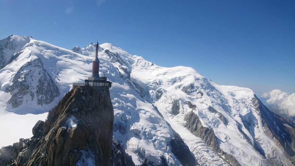 Survol du Massif du Mont Blanc Dscpdc11