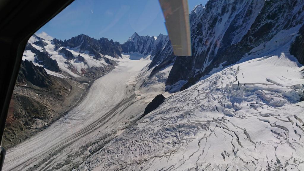 Survol du Massif du Mont Blanc Dscpdc12