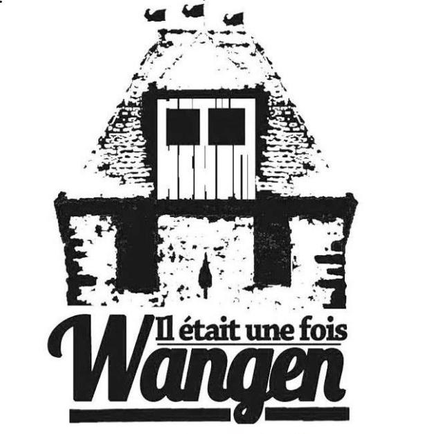 Il était une fois ...Wangen