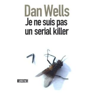 [Wells, Dan] Je ne suis pas un serial killer 41zwad10