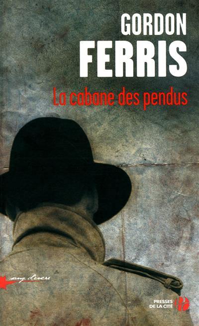 [Ferris, Gordon] La cabane des pendus La-cab10