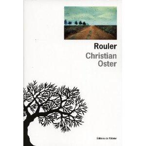 [Oster, Christian] Rouler Oster10
