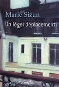 [Sizun, Marie] Un léger déplacement Sizun10