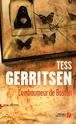 [Gerritsen, Tess] Jane Rizzoli & Maura Isles - Tome 7: L'embaumeur de Boston Boston10
