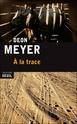 [Meyer, Deon] A la trace Meyer10