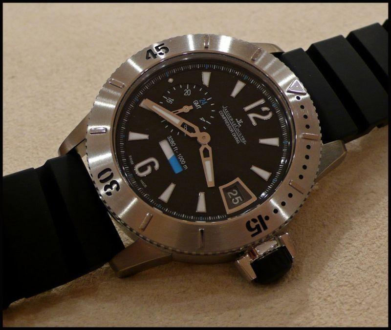 quelle montre pour 7000 euros Jlc_im10