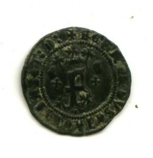 Blanca a nombre de los Reyes Católicos (Granada, 1506-1566) Image510